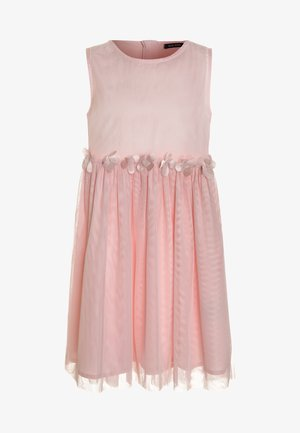 OHNE ARM - Cocktailkjoler / festkjoler - rosa