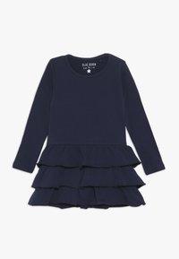 Blue Seven - Jersey dress - ink - 0