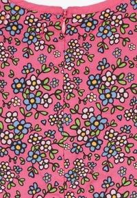 Blue Seven - Vestido ligero - pink original - 3