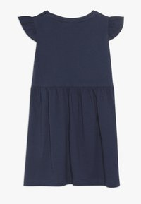 Blue Seven - Jersey dress - dunkel blau - 1