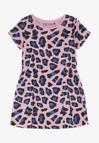 Blue Seven - Jersey dress - azalee - 2