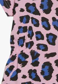 Blue Seven - Robe en jersey - azalee - 3