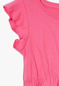 Blue Seven - Jersey dress - pink original - 2