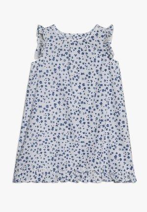 Denní šaty - weiss