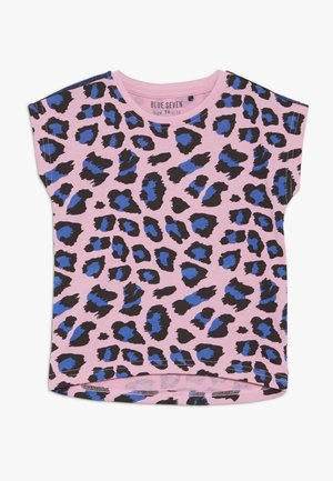 T-shirt imprimé - azalee