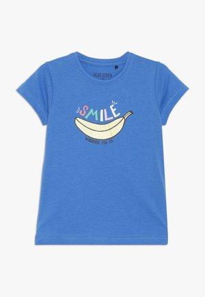 T-shirt imprimé - ocean