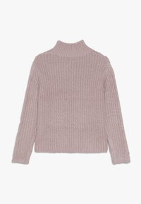Blue Seven - Jumper - rosa - 1