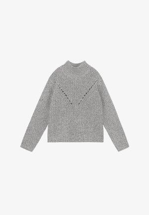 TEENS  - Jumper - grey