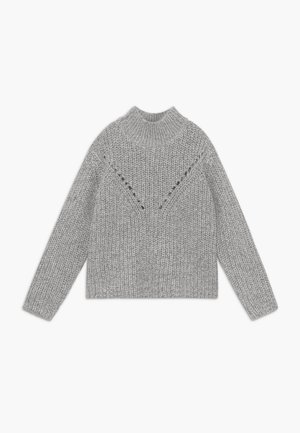 TEENS  - Jumper - grey