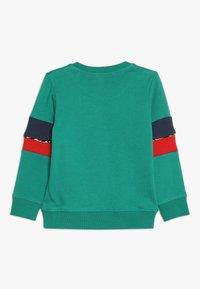 Blue Seven - Sweatshirt - grün - 1