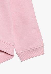 Blue Seven - Sweater - rosa - 2