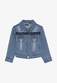 Blue Seven - Denim jacket - jeansblau - 3