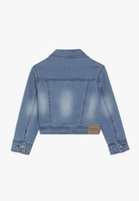 Blue Seven - Denim jacket - jeansblau - 1