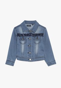 Blue Seven - Denim jacket - jeansblau - 0