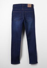 Blue Seven - Straight leg jeans - blue denim - 1