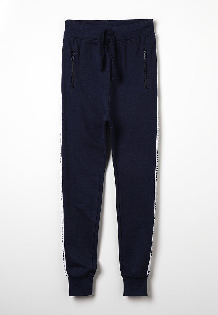 Blue Seven - Jogginghose - dunkelblau