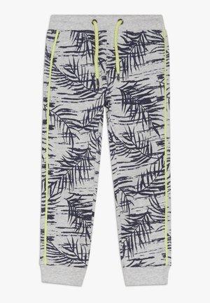 Pantalones deportivos - nebel