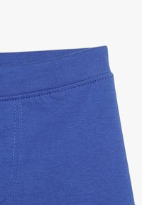 Blue Seven - MINI BABY - Shorts - ocean - 2