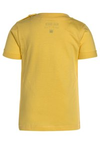 Blue Seven - MINI BABY - T-shirt imprimé - korn - 1