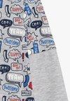 Blue Seven - Långärmad tröja - nebel