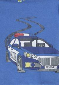 Blue Seven - Pitkähihainen paita - blau - 2