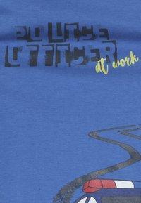 Blue Seven - Pitkähihainen paita - blau - 4