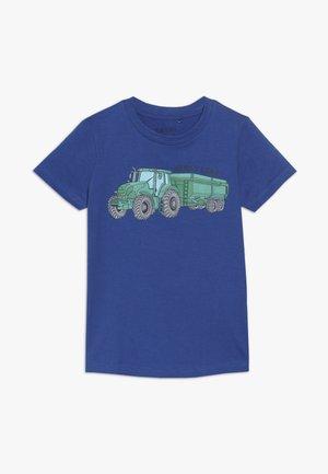 Camiseta estampada - ocean