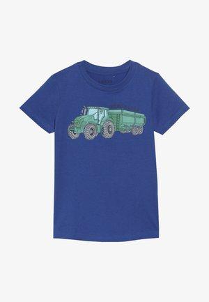 T-shirt con stampa - ocean