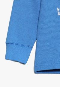 Blue Seven - Sweater - blau - 2