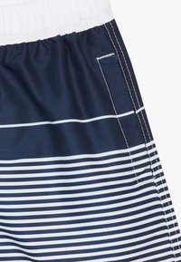 Blue Seven - BEACH BERMUDA - Plavky - gelb - 4
