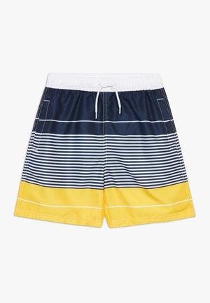 BEACH BERMUDA - Plavky - gelb