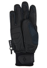 Black Diamond - WOMENS SPARK GLOVES - Guantes - teal - 3