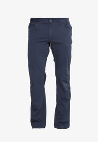 Black Diamond - CREDO - Broek - captain - 5