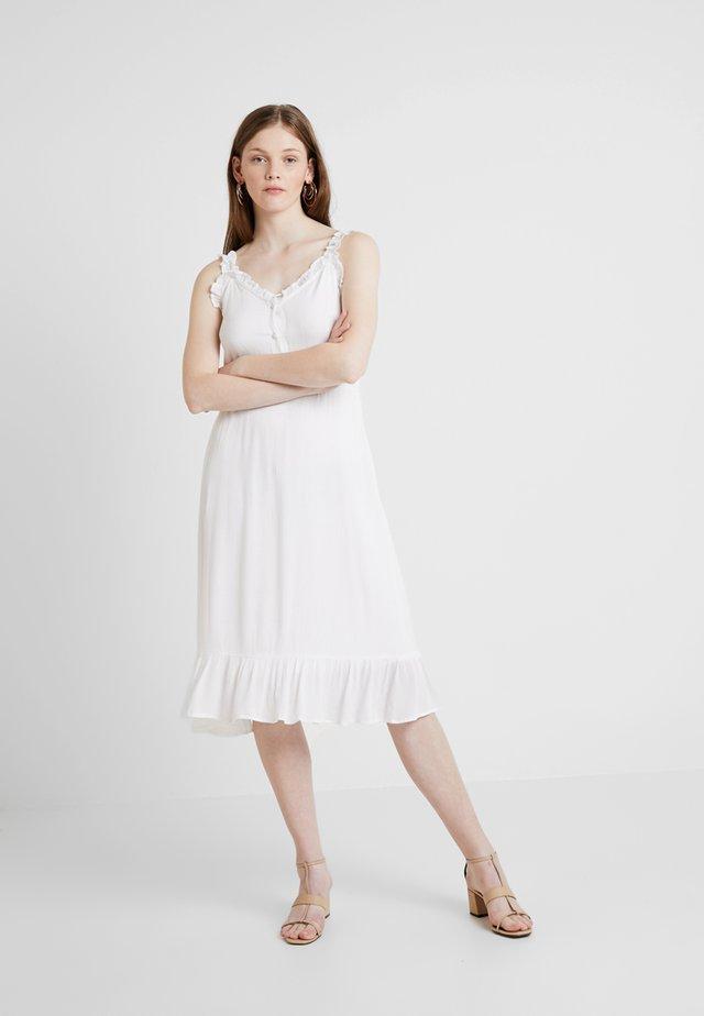 MEMMET - Hverdagskjoler - bright white