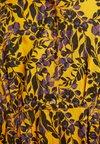 Blendshe - SEKIN - Shirt dress - yellow