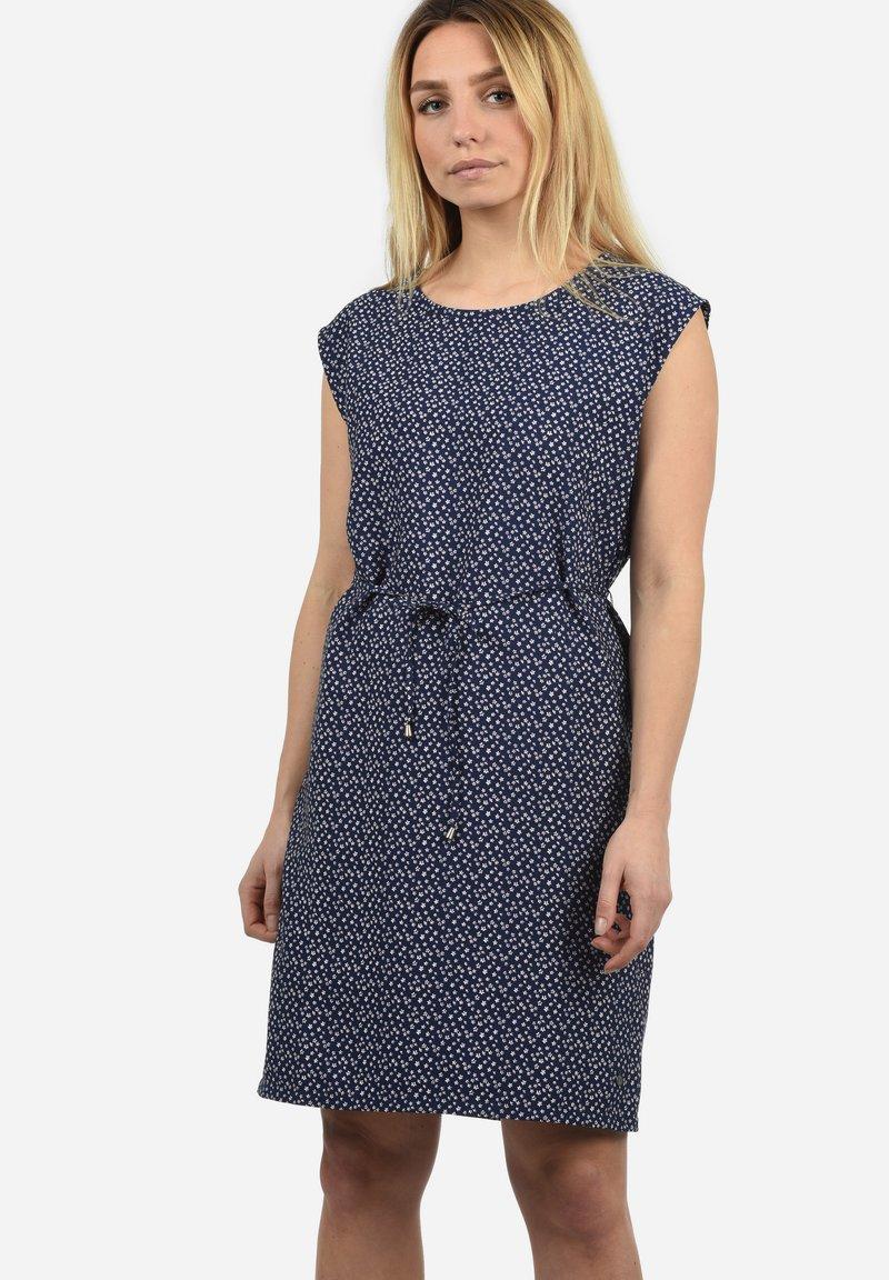 Blendshe - Day dress