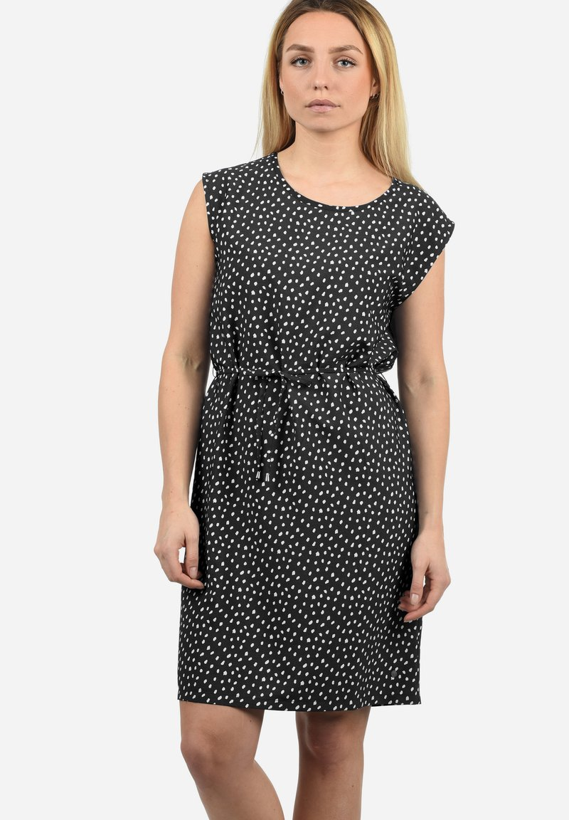Blendshe - AMAIA - Day dress - black