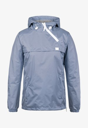 BRIJ - Light jacket - light blue