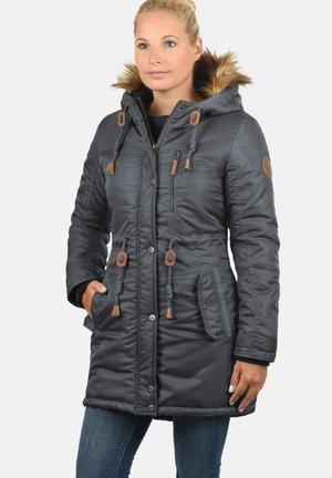 EDA - Winter coat - grey