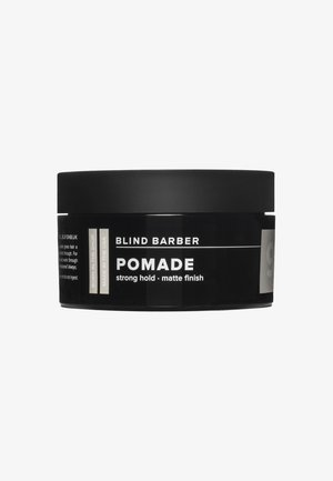 90 PROOF POMADE - Hair styling - -