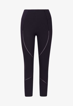 HYLA - Legging - black