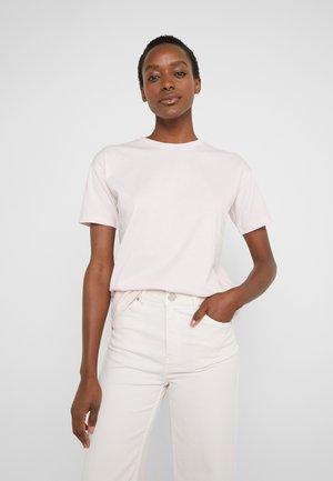 MAIN LIGHT - Basic T-shirt - power
