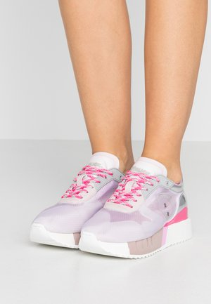 MYRTLE - Trainers - pink