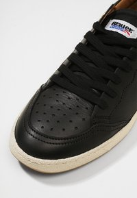 Blauer - MURRAY - Trainers - black - 5