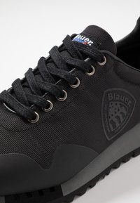 Blauer - DENVER 03 - Sneakers - black - 5