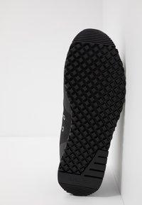 Blauer - DENVER 03 - Sneakers - black - 4