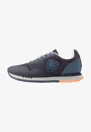 DENVER - Sneakers - navy