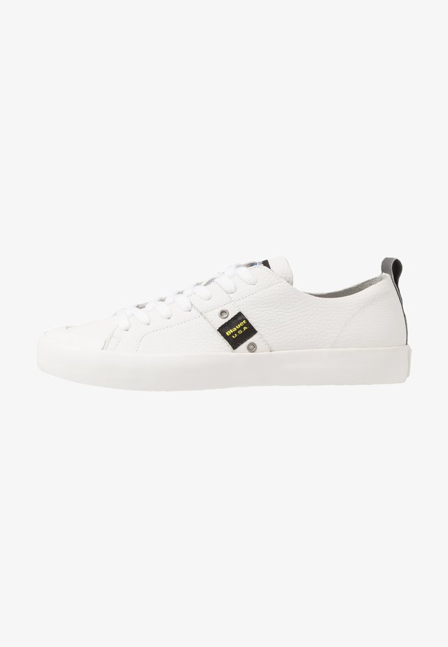 VEGAS  - Sneakers - white