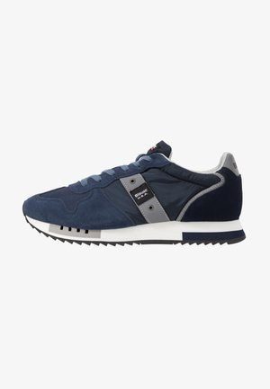 QUEENS - Zapatillas - navy