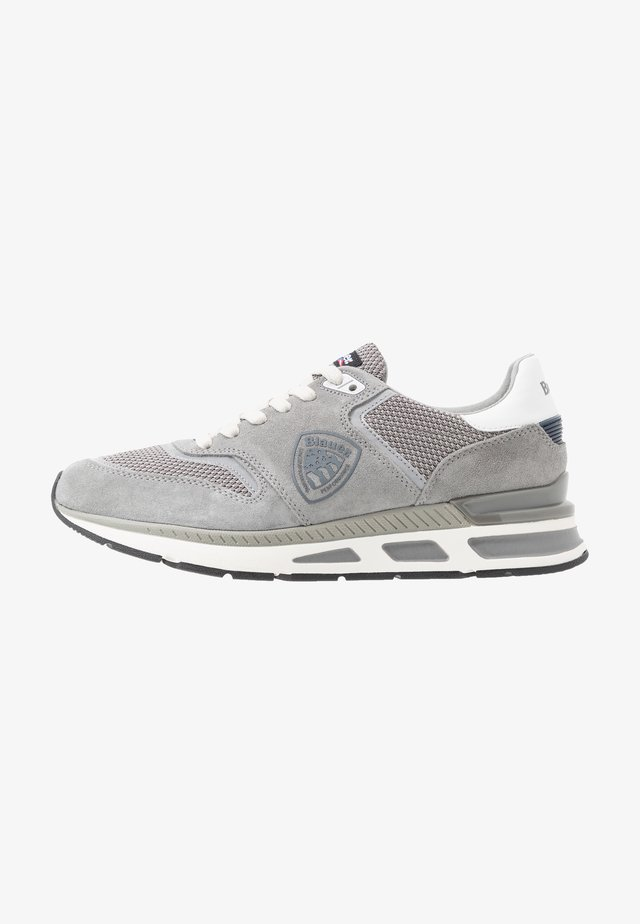 HILO - Trainers - grey